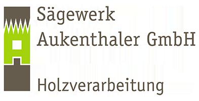 Sägewerk Aukenthaler GmbH Holzverarbeitung